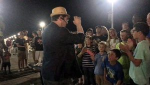 pittsburgh-magician-seth-neustein-festival-fair-carnival