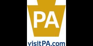 Seth Neustein Magician Comedian Speaker Pittsburgh Pennsylvania Corporate Events