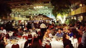 Pittsburgh Magician Seth Neustein Corporate Event Trade Show Customer Appreciation Banquet Corporate Anniversary