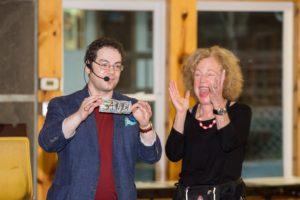 Seth-Neustein-Pittsburgh-Comedian-Magician-Speaker