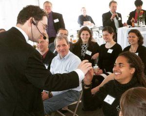 pittsburgh-magician-seth-neustein-wedding-bar-mitzvah-festival-fair-corporate-event-holiday-party-anniversary-kwd.jpg